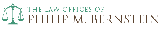 The Law Offices of Philip M. Bernstein