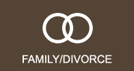 Family / Divorce Law